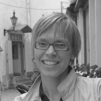 Ann-Sofie Nyman