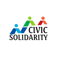civic-solidarity
