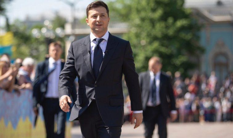 © Адміністрація Президента України [CC BY 4.0 (https://creativecommons.org/licenses/by/4.0)]